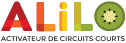 Activateur de circuits courts